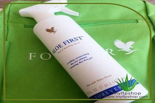 محصولات کمکی ریزش مو در کنار قرص جلوگیری از ریزش مو