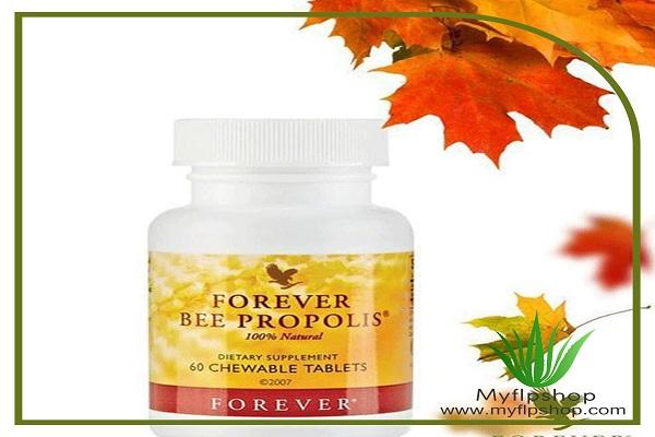 مکمل های فوراورلیوینگ موثر در پیشگیری و درمان کبد چرب گرید 1