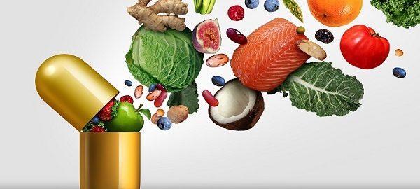 راه های تقویت سیستم ایمنی بدن